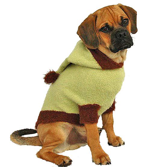 Hundesweater