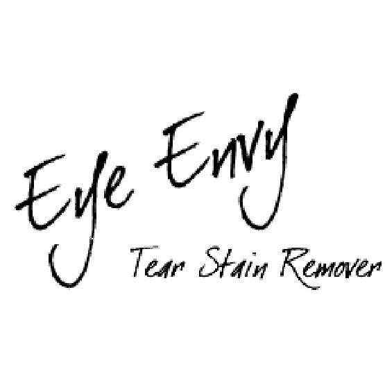 Eye Envy øjenrens