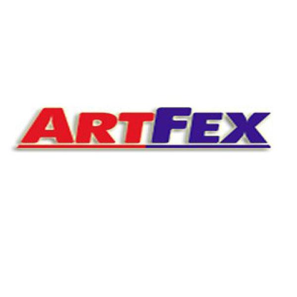 ArtFex hundebure