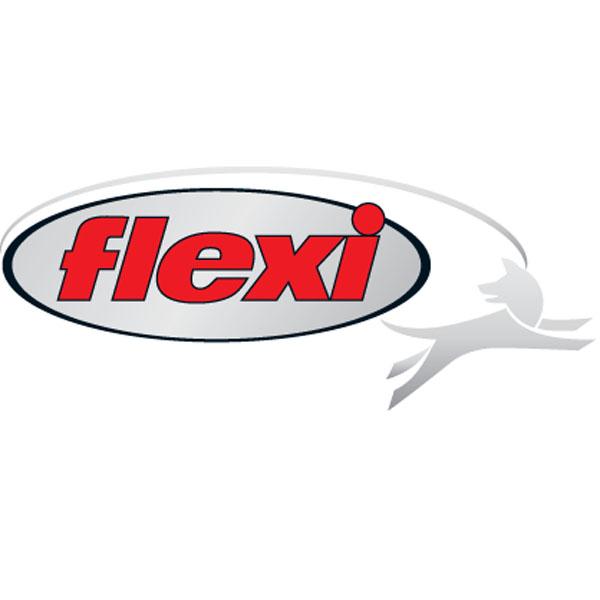 Flexi liner