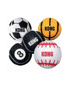 KONG tennis bolde