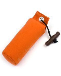 """Dummy """"Standard"""" 250g-1kg-Orange-250g"""