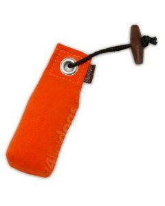 """Dummy """"Pocket"""" 85g-150g-Orange-85g"""