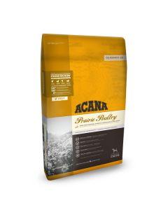 ACANA CLASSICS, Prairie Poultry 11,4kg