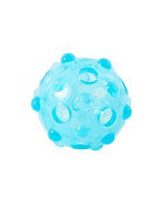 Buster Crunch Ball hundebold