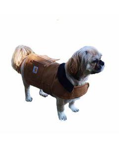 Carhartt Hundejakke