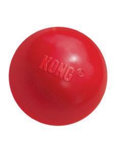 Hundelegetøj KONG Ball