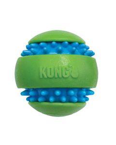 Kong hundelegetøj Goomz bold