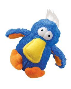 KONG Dodo Birds-Blå