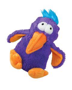 KONG Dodo Birds-Lilla
