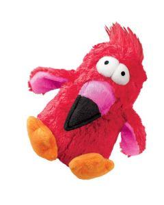 KONG Dodo Birds-Rød