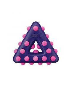 Gummilegetøj i topkvalitetfra Kong