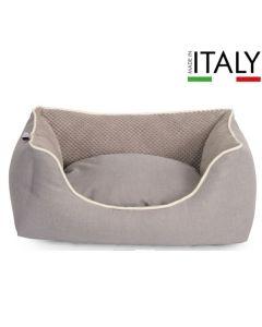 Smart hundesenge i italiensk design