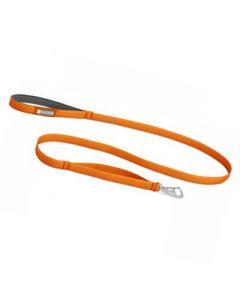 Ruffwear Front Range Førerline-Orange
