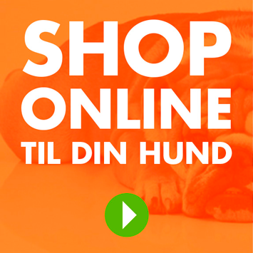 4hotdogs - Shop-online