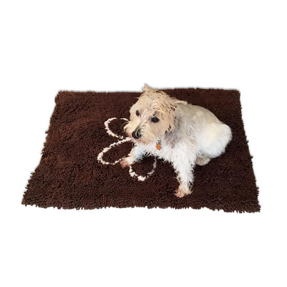 Hundetæppe