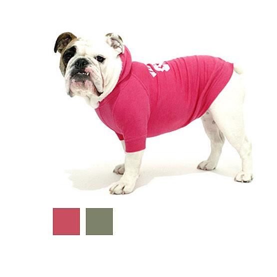 HundeTøj og hundesko
