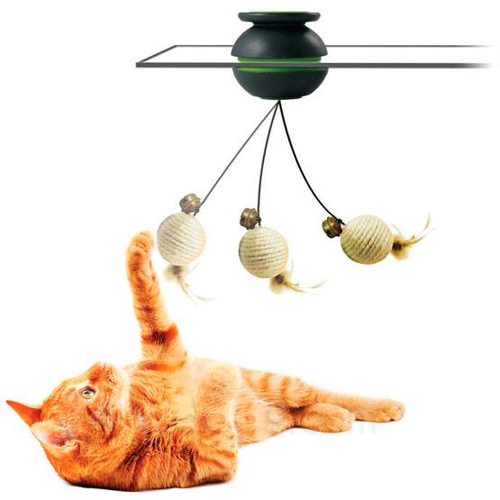 KatteLegetøj
