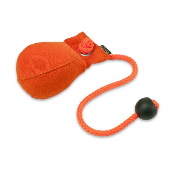 Trænings legetøj til hunde