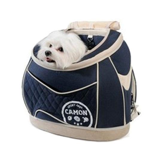 Hundetasker