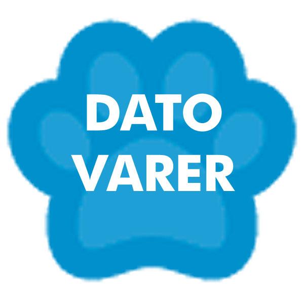 Datovarer