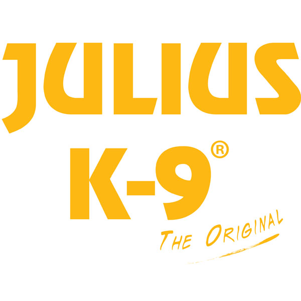 Julius K9