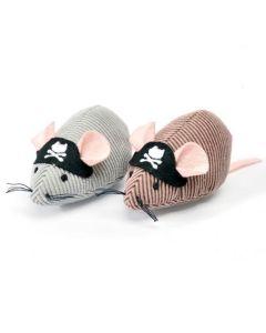 Pirat mus