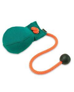 Dummy Ball 150g -Grøn