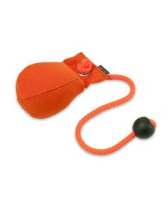 Dummy Ball 150g -Orange