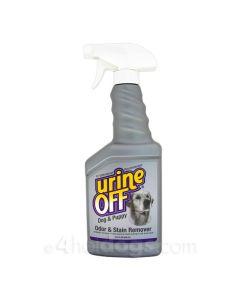 Urine Off® hund