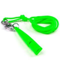 Acme hundefløjte 211½ -Neon grøn