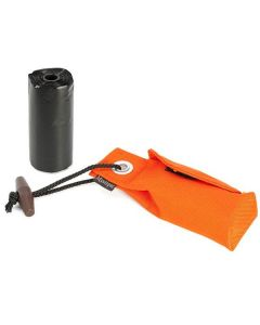 Go Toi poseholder-Orange
