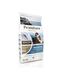 Pronature hundefoder Mediterranea-2kg