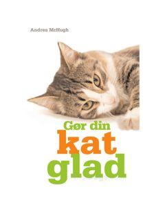 Gør din kat glad af Andrea McHugh