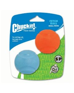 Hundelegetøj Chuckit Fetch Ball, Medium