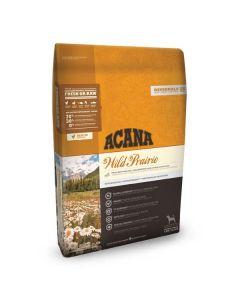 ACANA hundefoder Wild Prairie 2 kg