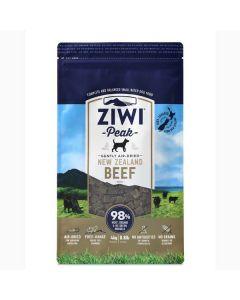ZiwiPeak hundefoder - 90% okse, 4kg