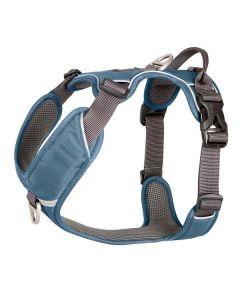 Comfort Walk Pro™ hundeSele-Blå-XS