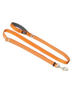 Urban Freestyle™ hundeline Orange