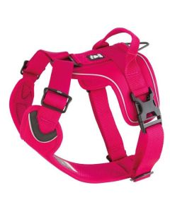 Hurtta Outdoors Active hundesele-Pink-XS