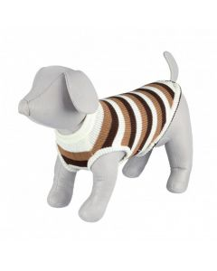 Hamilton Pullover til hunde