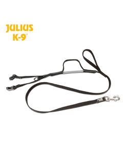 Julius K9 Jogging Line