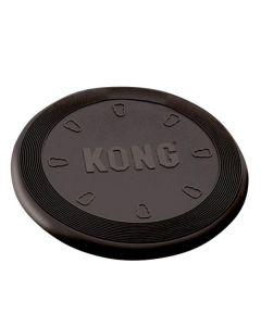 KONG Extreme Flyver frisbee