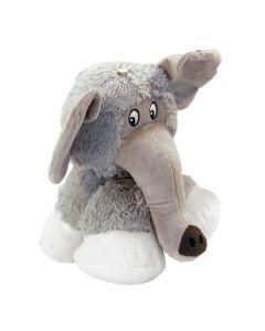 KONG Stretchezz Legz elefant