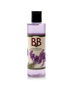 B&B Økologisk Hundeshampoo, Lavendel