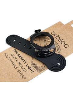 Orbiloc Adjustable Strap