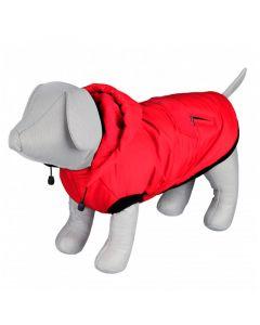 Palermo Vinterfrakke til hunde