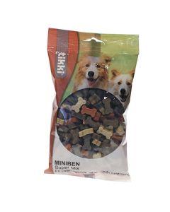 Hundegodbidder, TIKKI Miniben, 200 g